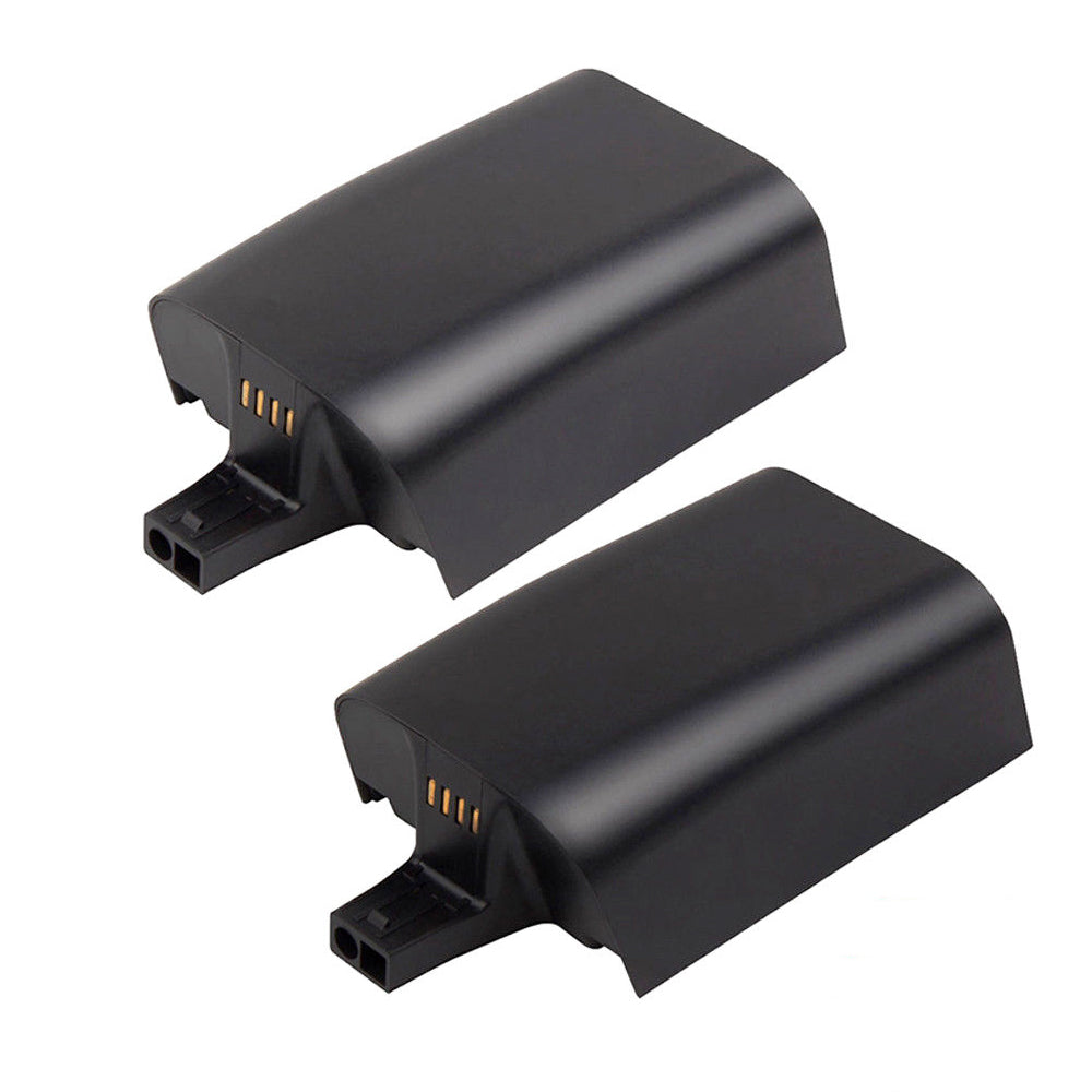 For Parrot Bebop Drone 11.1V Battery Replacement | 1600mAh Li-ion Battery 2 Pack