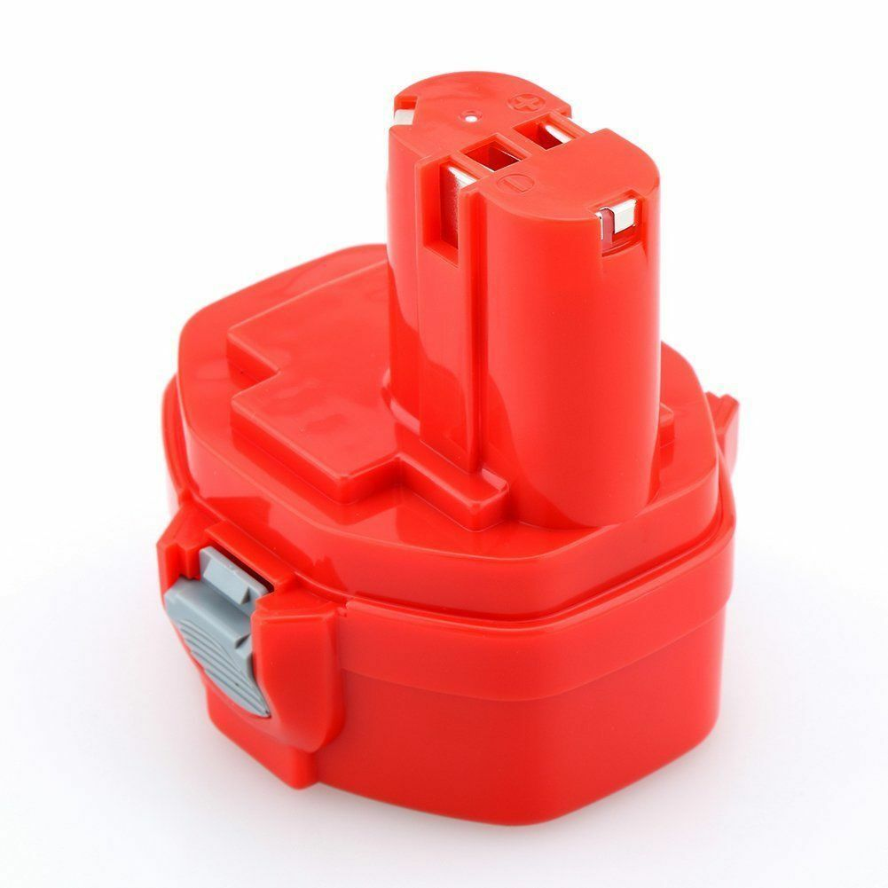 For MAKITA 1420 Battery Replacement 14.4 V   | 3.0AH NI-MH  Battery