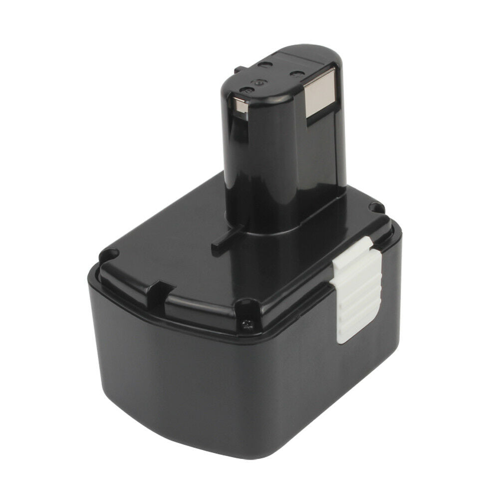 For Hitachi 14.4v Battery Replacement | EB14B 2.0Ah Ni-CD Battery