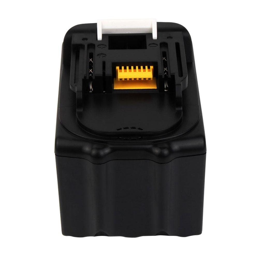 For Makita 18V BL1845 4.5Ah Battery & For Makita DC18RC 3A 14.4V-18V Charger