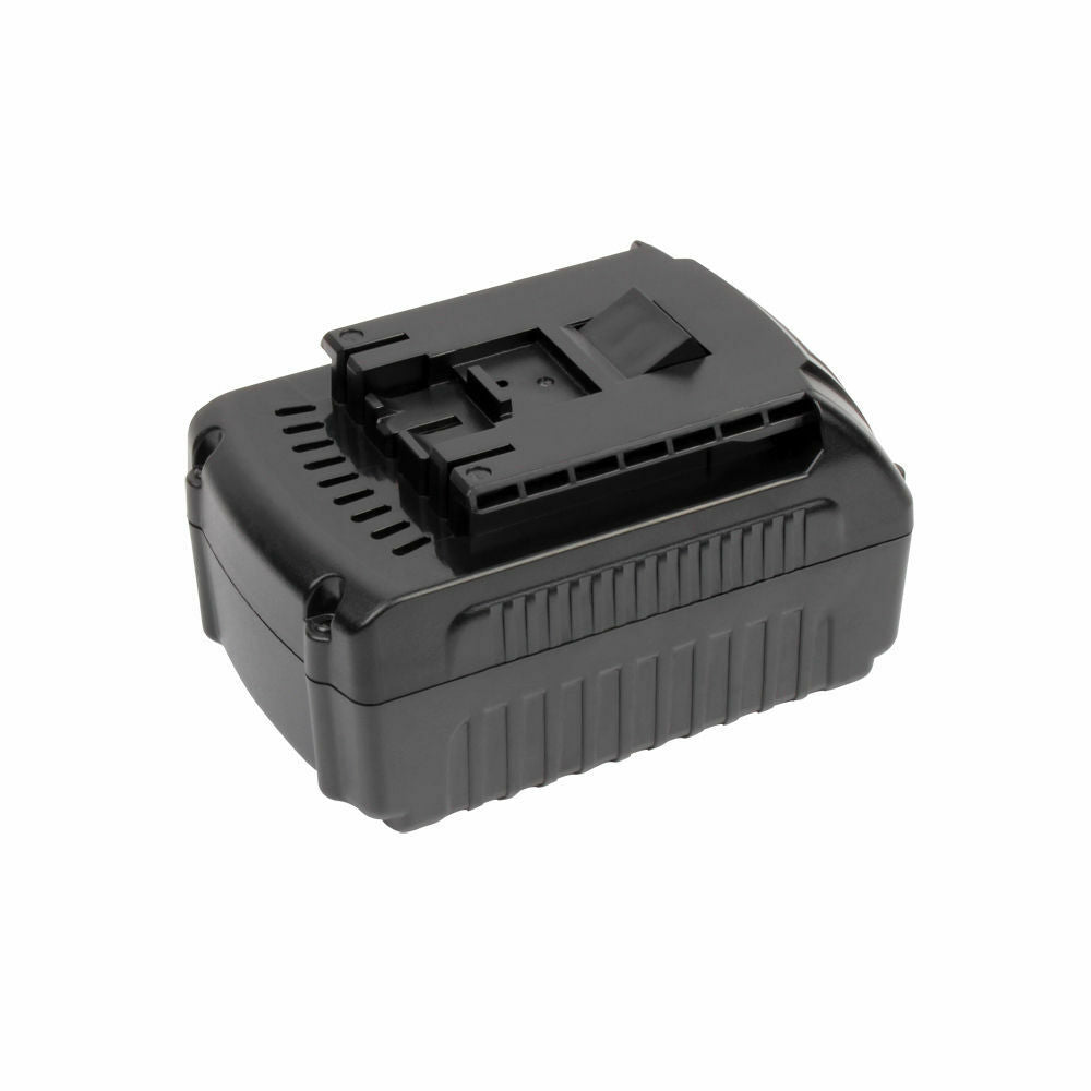 For BOSCH 18v Battery | BAT618 4.0Ah Li-Ion Battery Replacement
