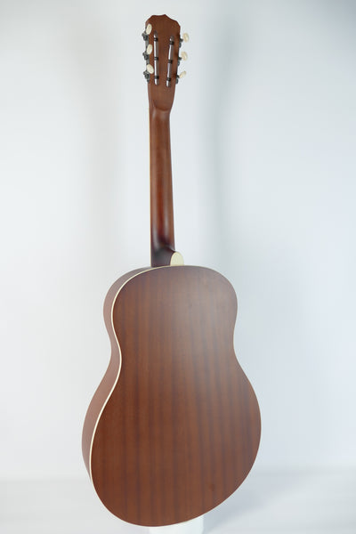 Tricone Woody