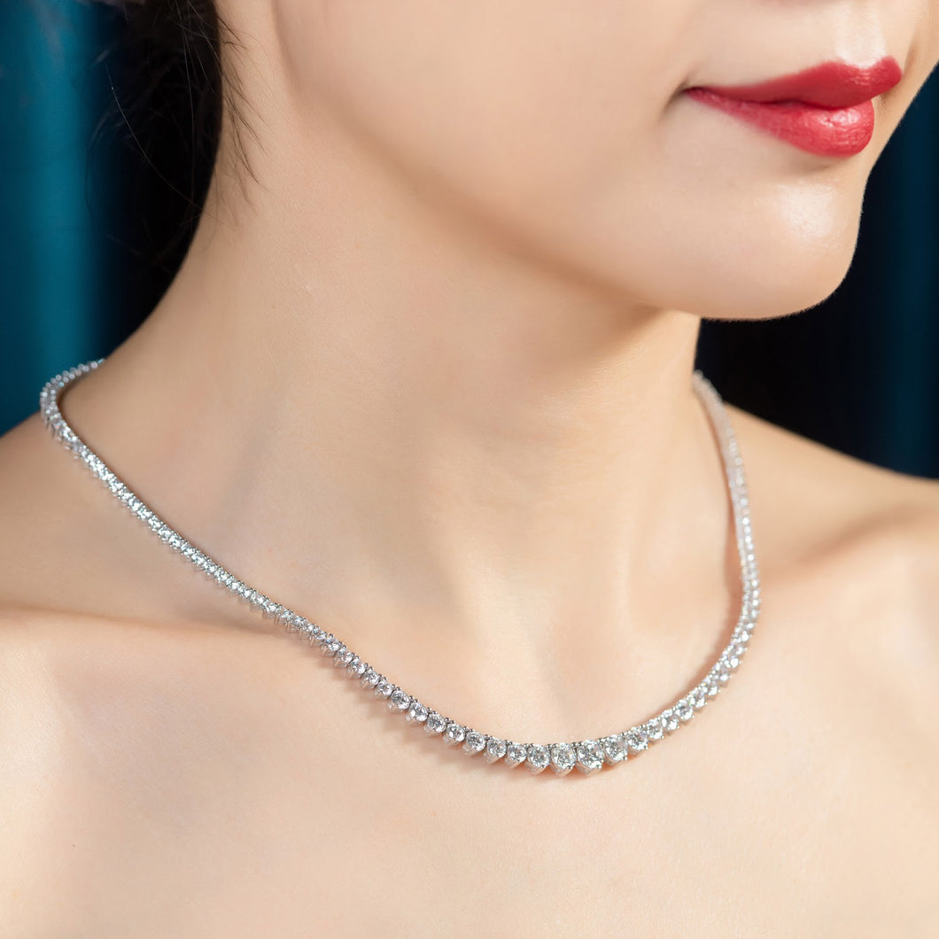 T3-13.0 Jewelry Necklace (JN024)