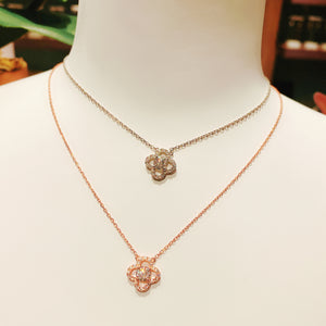 Cosmo Jewelry Necklace (JN026)
