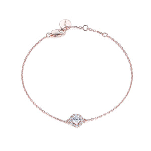 Little Halo Bracelet (JB016)