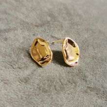 Load image into Gallery viewer, Wow Earring (WE045)