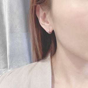 Wow Earrings (WE059)
