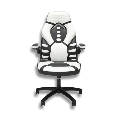 Skull Trooper-V Gaming Chair