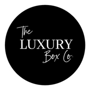 The Luxury Box Co Au