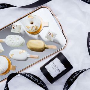 Luxury Dessert Gesture Box