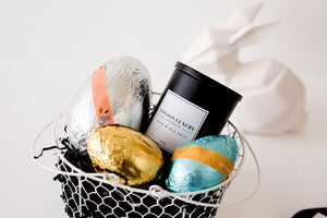 The Easter Gesture Box