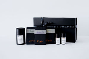 Cuvee Ultimate Collection