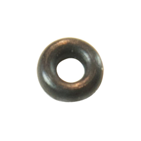 """O"" Ring for Valve Plunger   (SKU# 0911)"