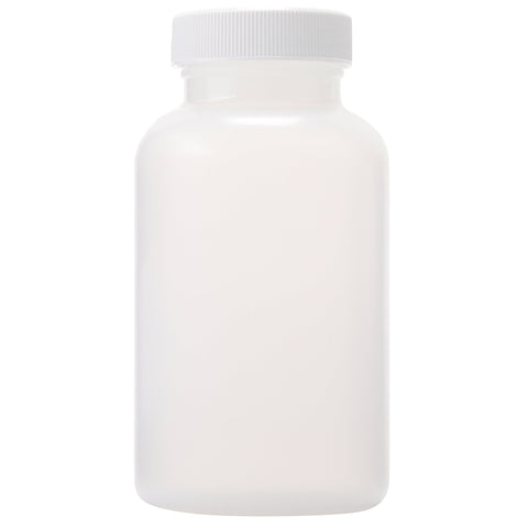 6oz Plastic Reservoir for Sprayer   (SKU# 0220)
