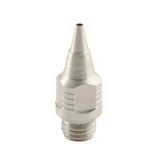 .9mm Fluid Tip   (SKU# 0958)