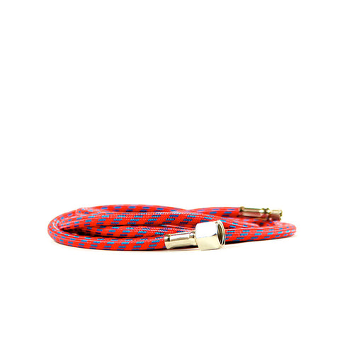6' Air Hose   (SKU# 0900)