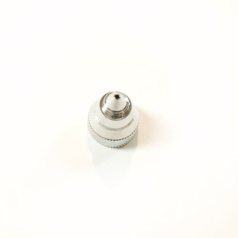 .66mm Standard Aircap   (SKU# 0904)