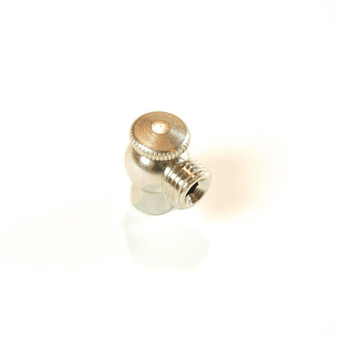 Pressure Regulator Tank Valve   (SKU# 0926)