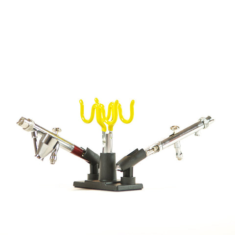 Airbrush Mount   (SKU# 0933)