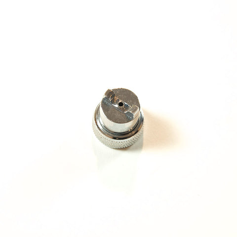 .9mm Fan Aircap   (SKU# 0956)