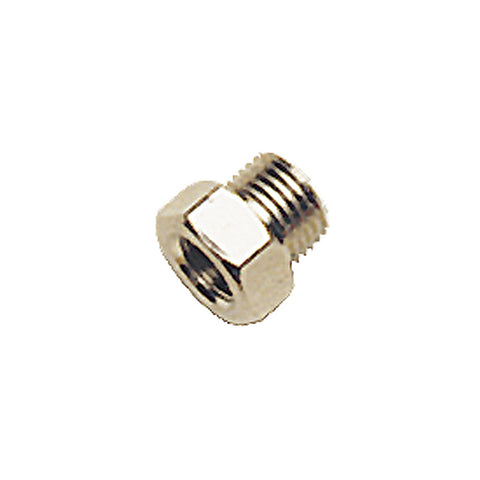 Preval Hose Adapter (TC© & Badger©)   (SKU# 0929)