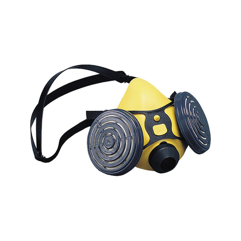Paint and Vapor Respirator   (SKU# 0950)