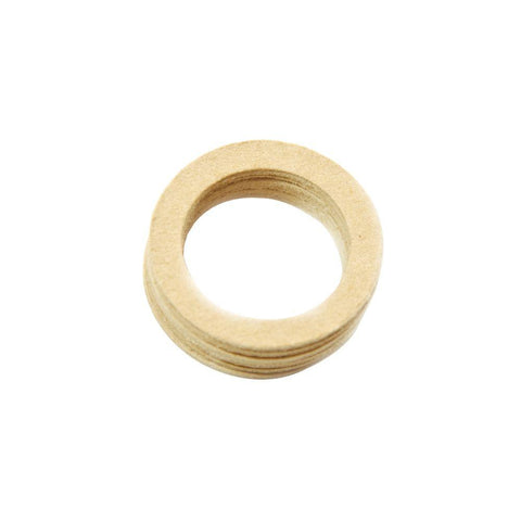 6 Pack of 1oz Gasket   (SKU# 0928)