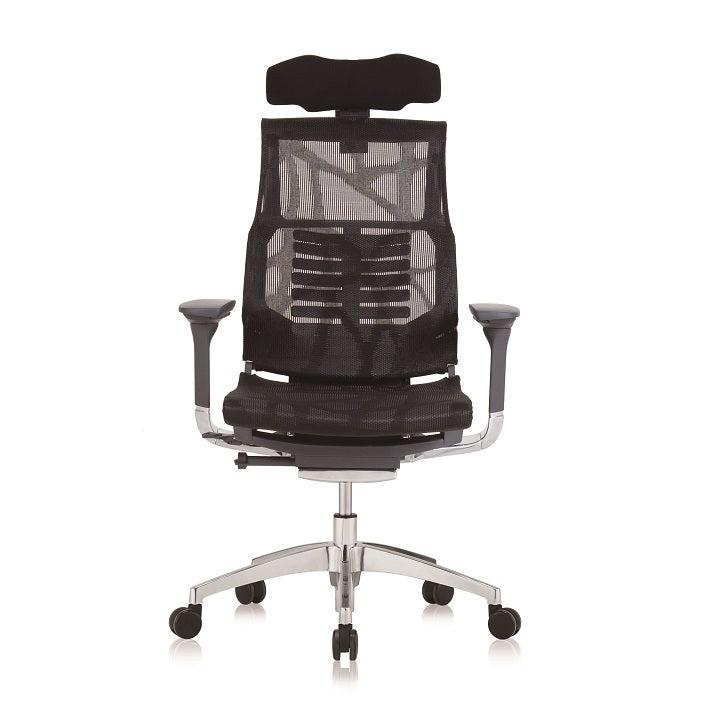 Pofit Office Chair
