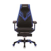 Genidia Gaming Chair