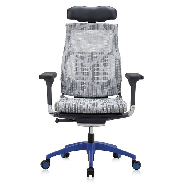 Pofit Mars Gaming Chair