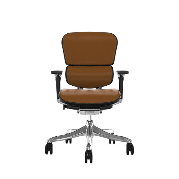 Ergohuman Luxury Without Headrest Office Chair Ergonomic Chair