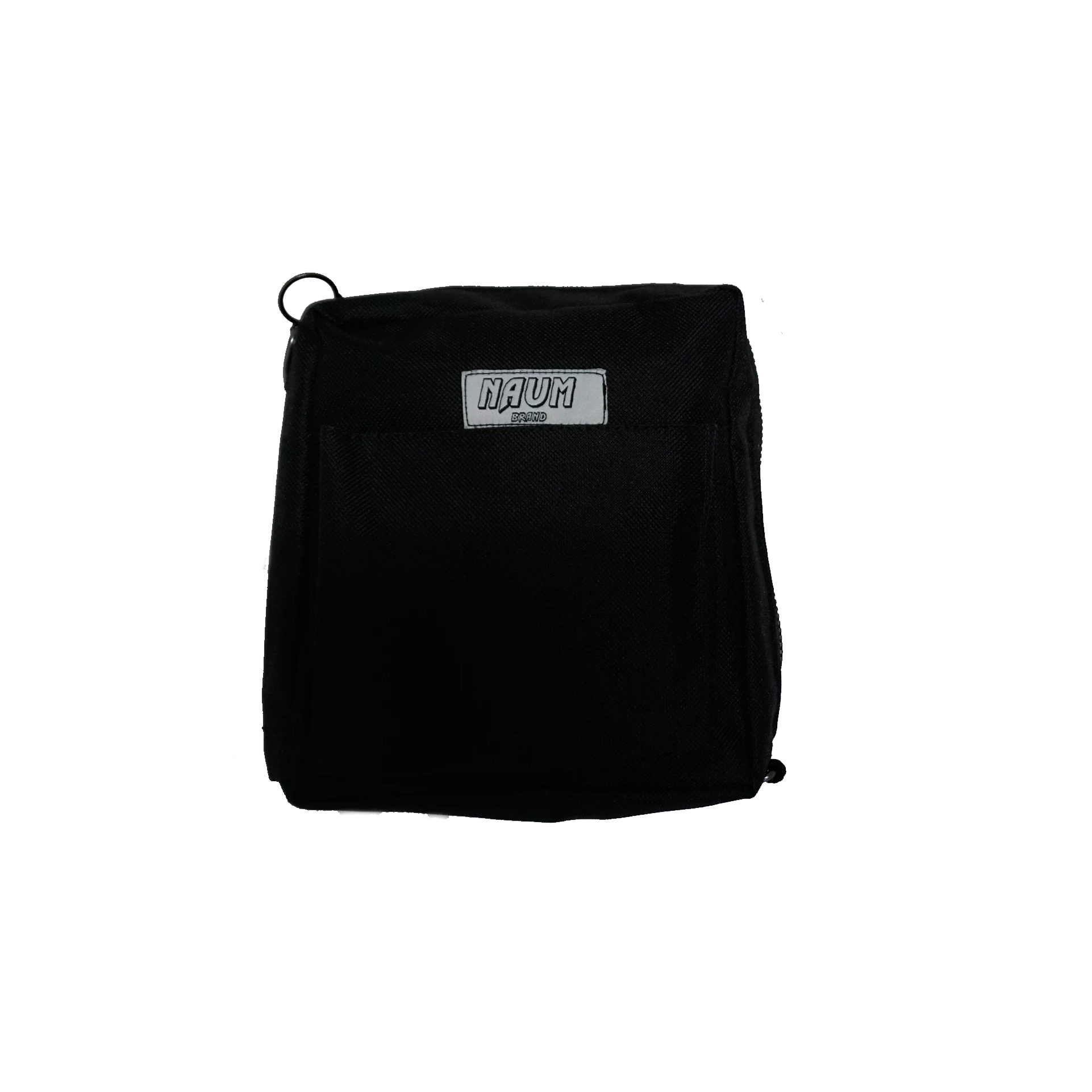 NAUM Side Bag