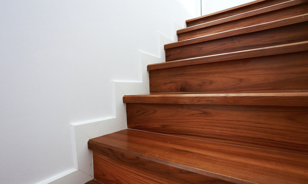 What You Need to Consider for Your Wooden Staircase