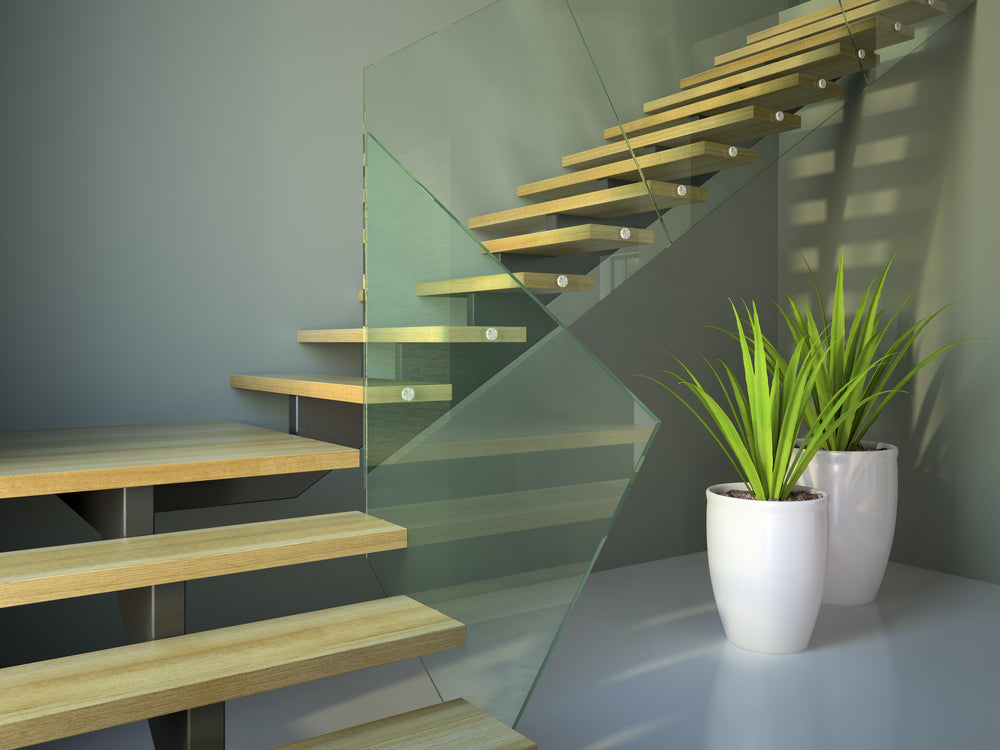 Modern Staircase Design Tips Direct Stair Parts