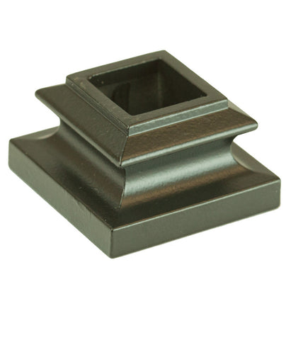 "Mega Flat Shoe - 3/4"" : 2391 