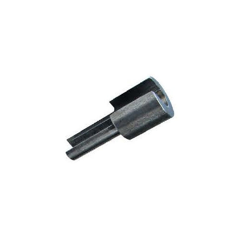 "Cable Rail - Packaged cable release key for Push- and Pull-Lock fittings, 1/8"" cable only 