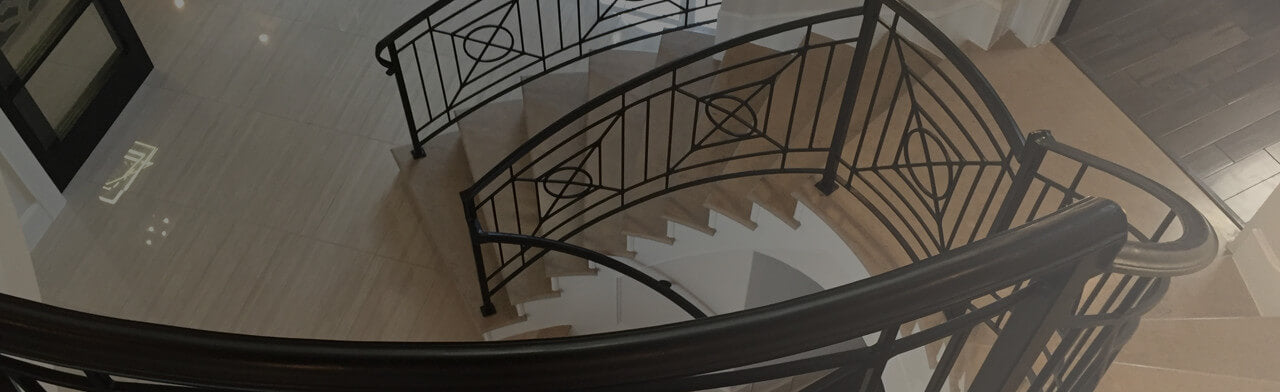 Staircase Building Materials<br/><br/>Direct Stair Parts