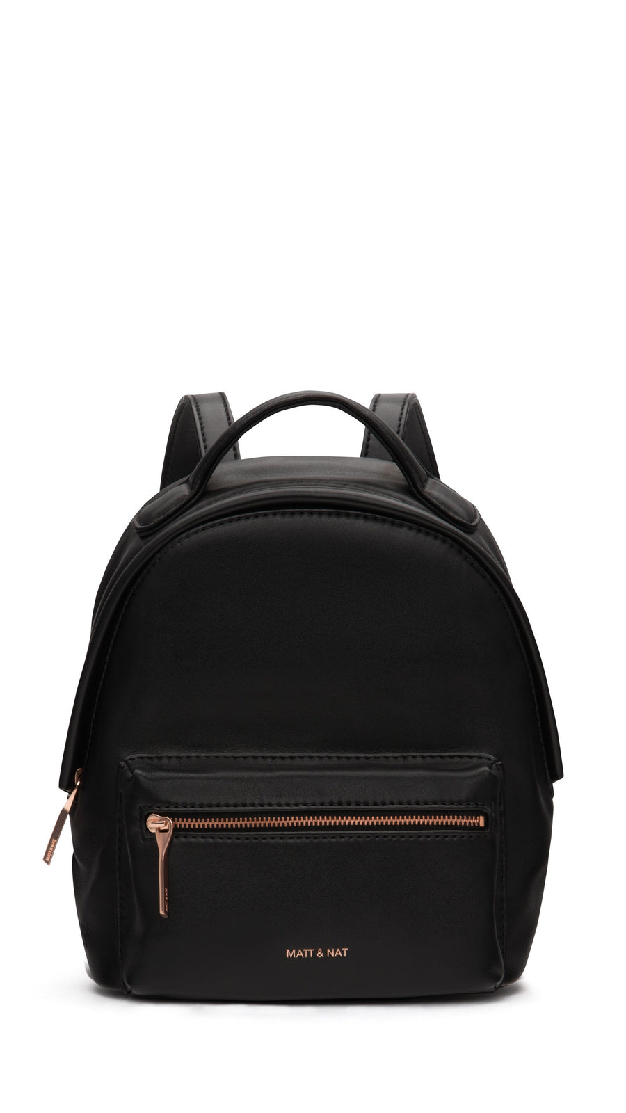 Matt & Nat BALIMINI Backpack in Black