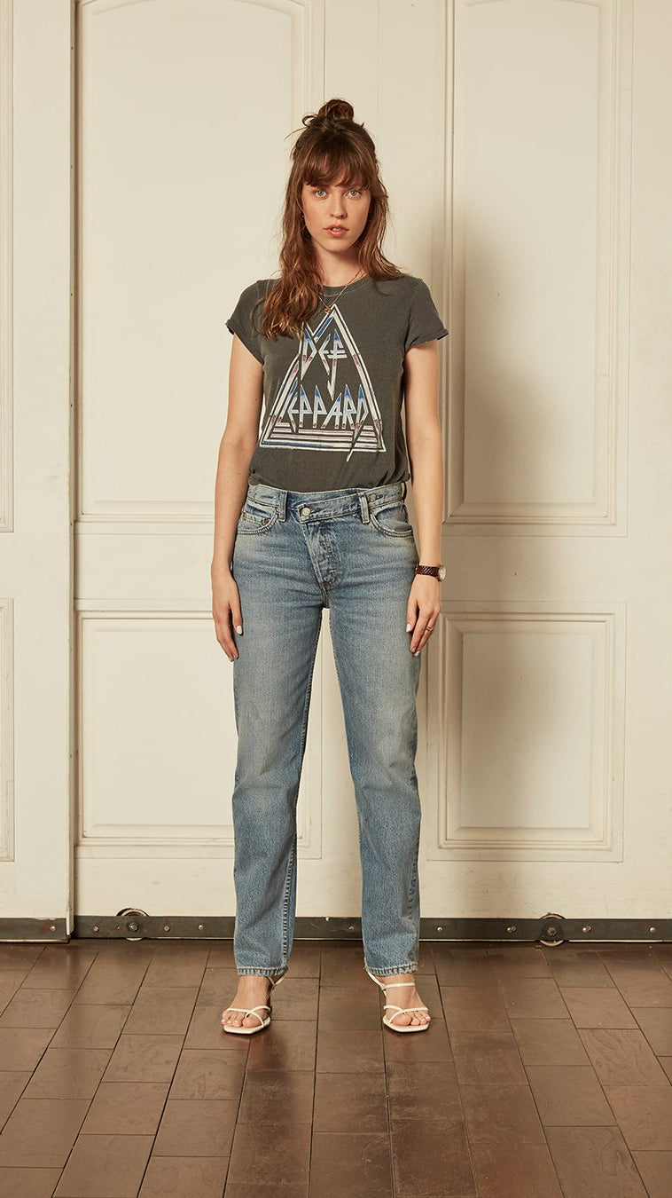 Boyish Jeans The Casey in Gilda