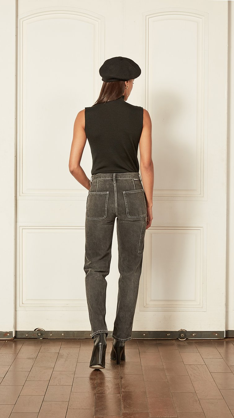 The Bailey Carpenter by Boyish Jeans