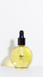 Fur You Fur Oil