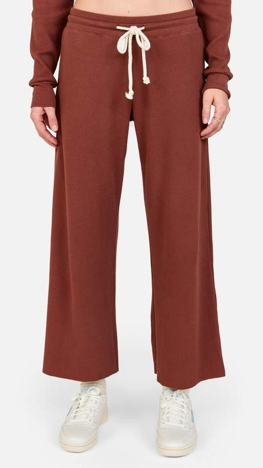The Ali Pant by Mate the Label