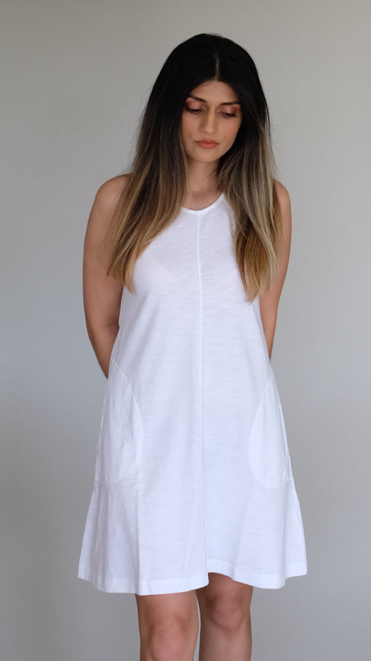 Nation LTD Phoebe Dress
