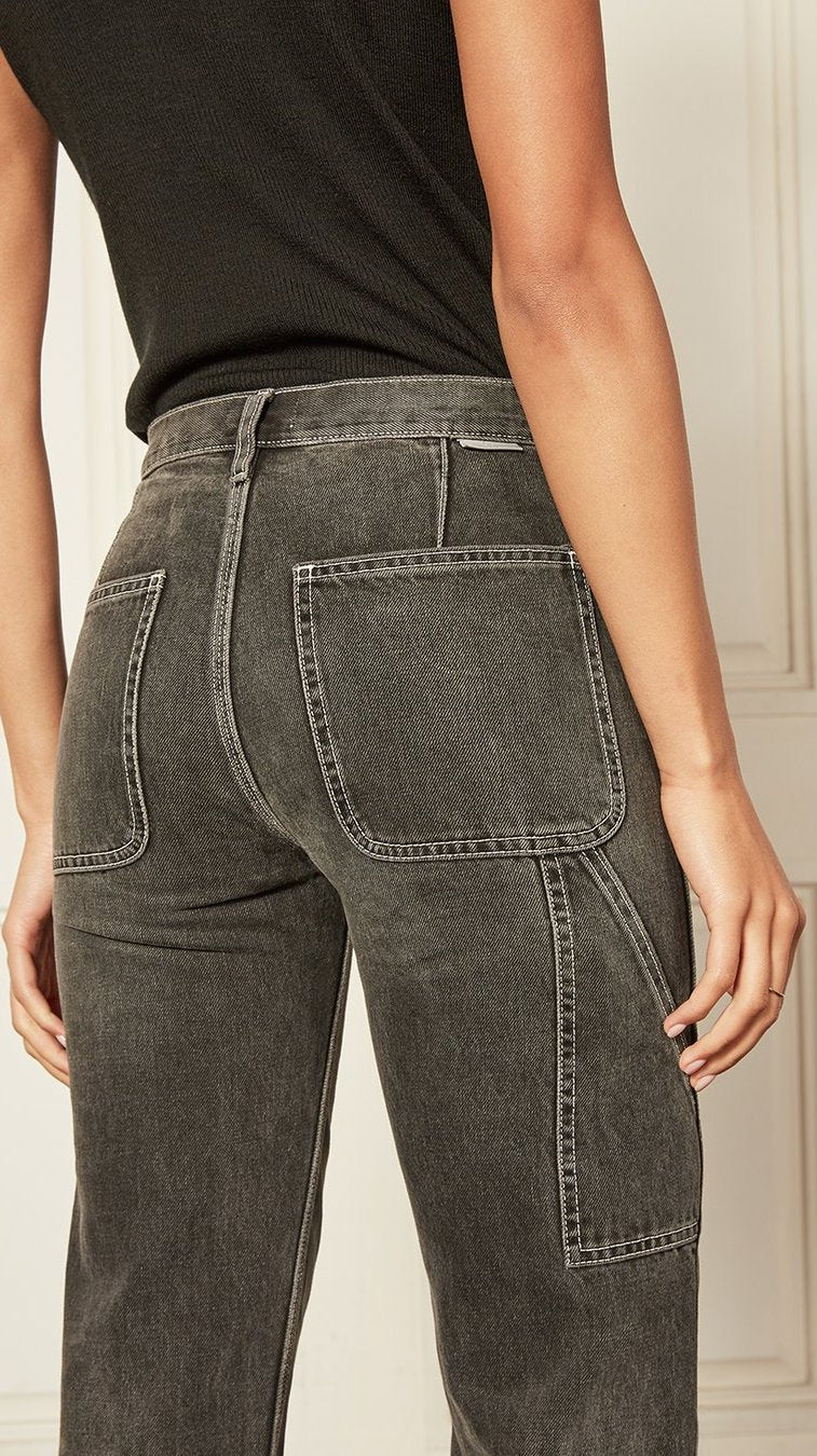 Boyish Jeans The Bailey
