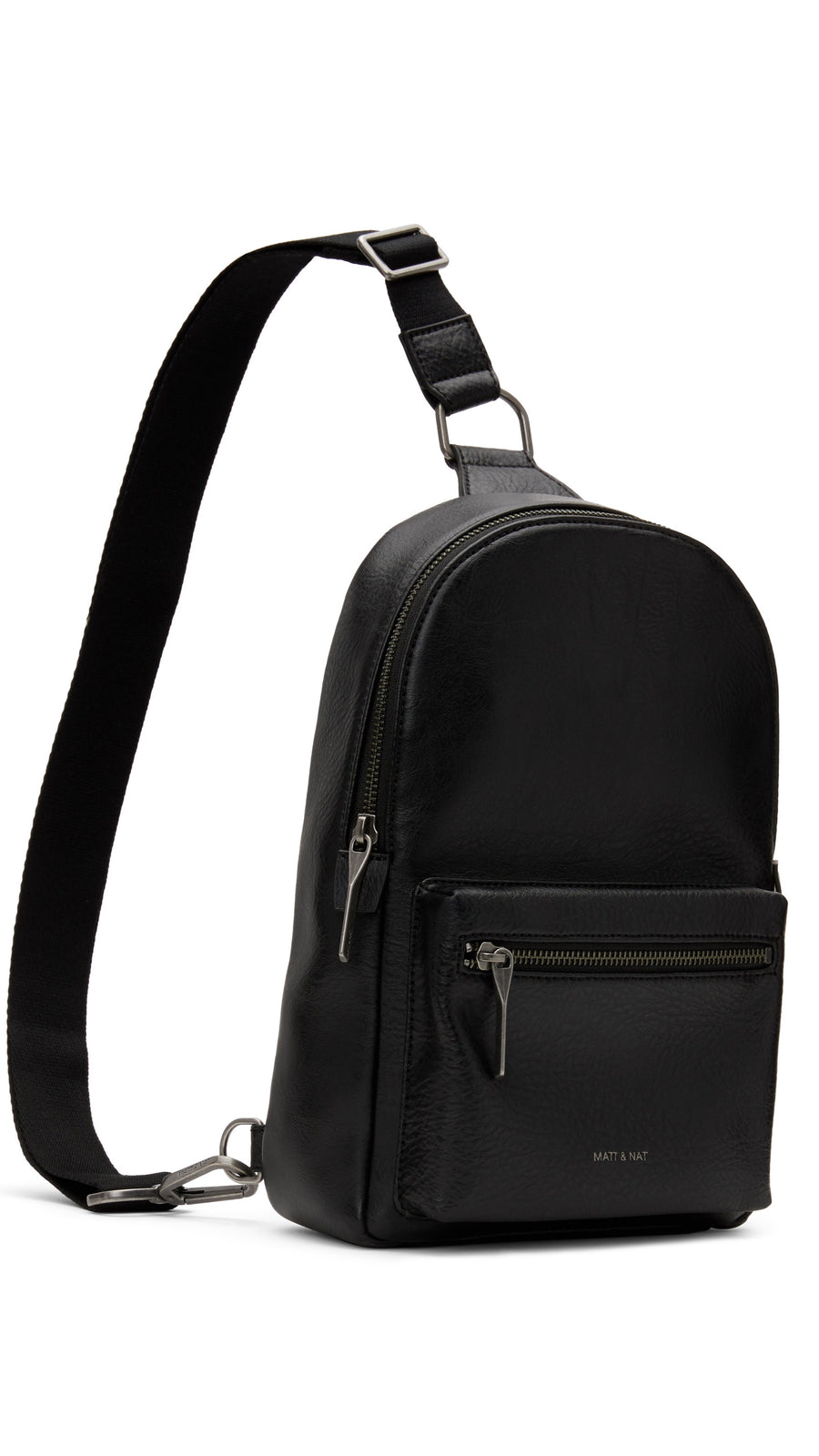 Matt & Nat Voassm Small Sling Backpack