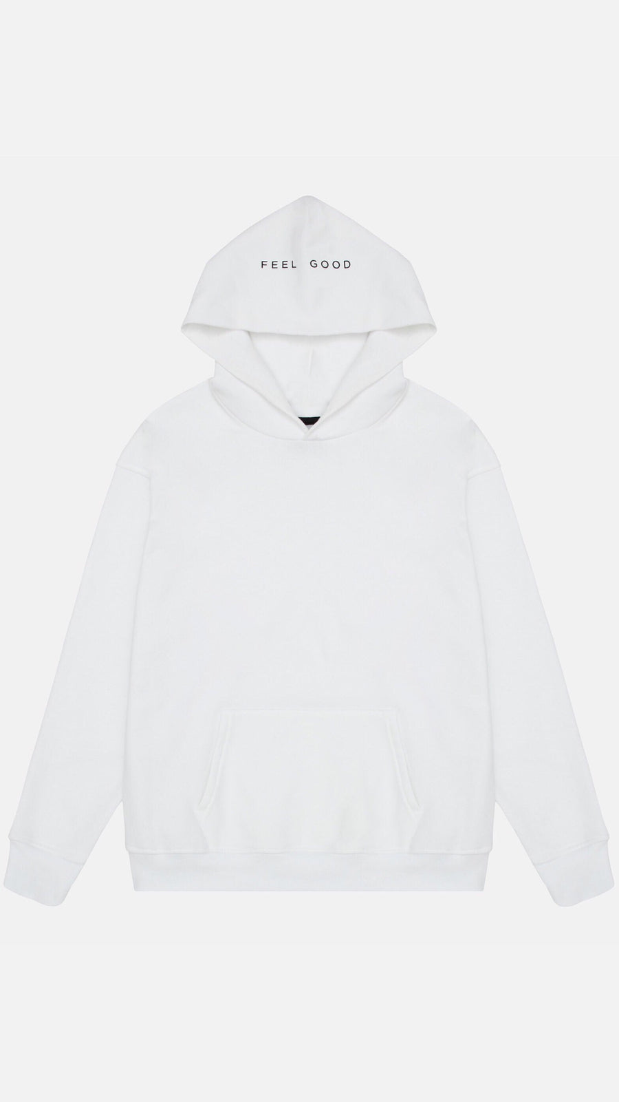 Feel Good Hoodie by RiLEY STUDIO