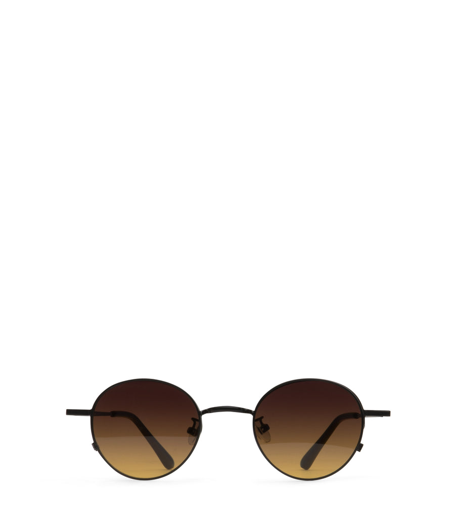 Matt & Nat Eddon Sunglasses with Khaki Lenses