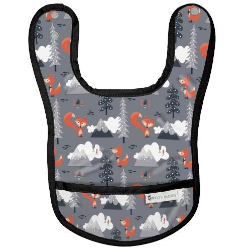 Imagine Waterproof Bib FINAL SALE