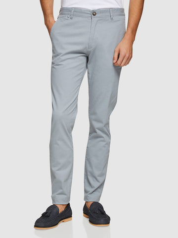 Mens Outlet Trousers