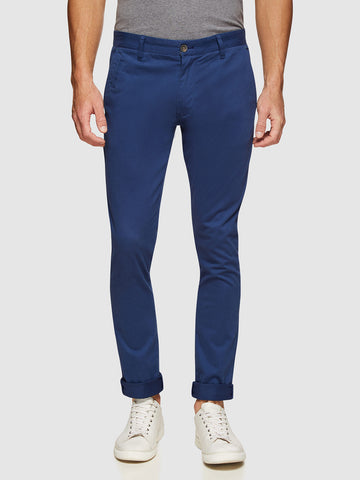 Mens Trousers & Jeans
